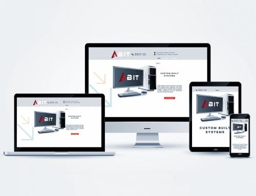 ABIT System