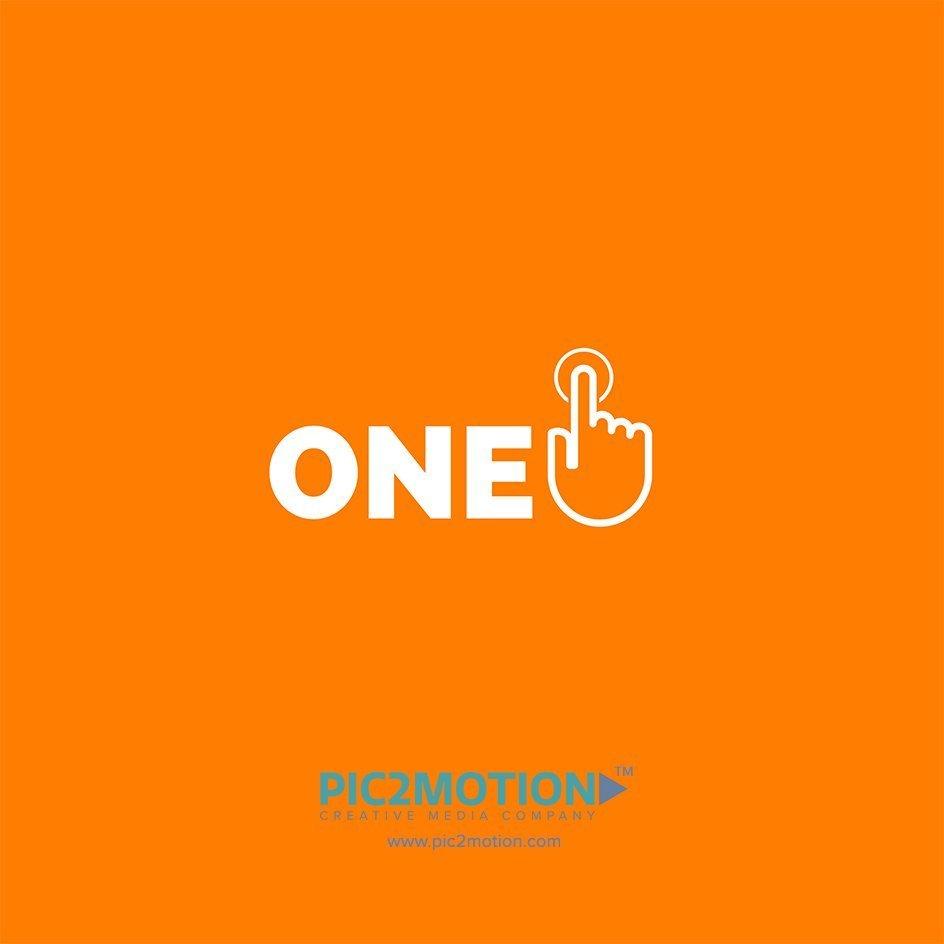 Logo PostArtboard 1 copy 4