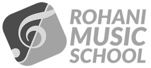 Rohani Music School