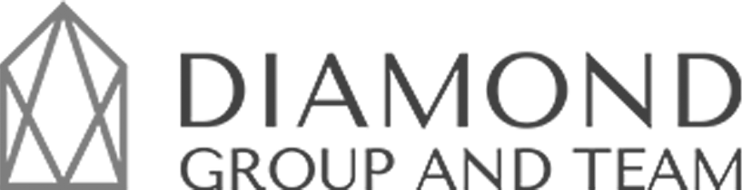 Diamond-Group-Grey-Logo