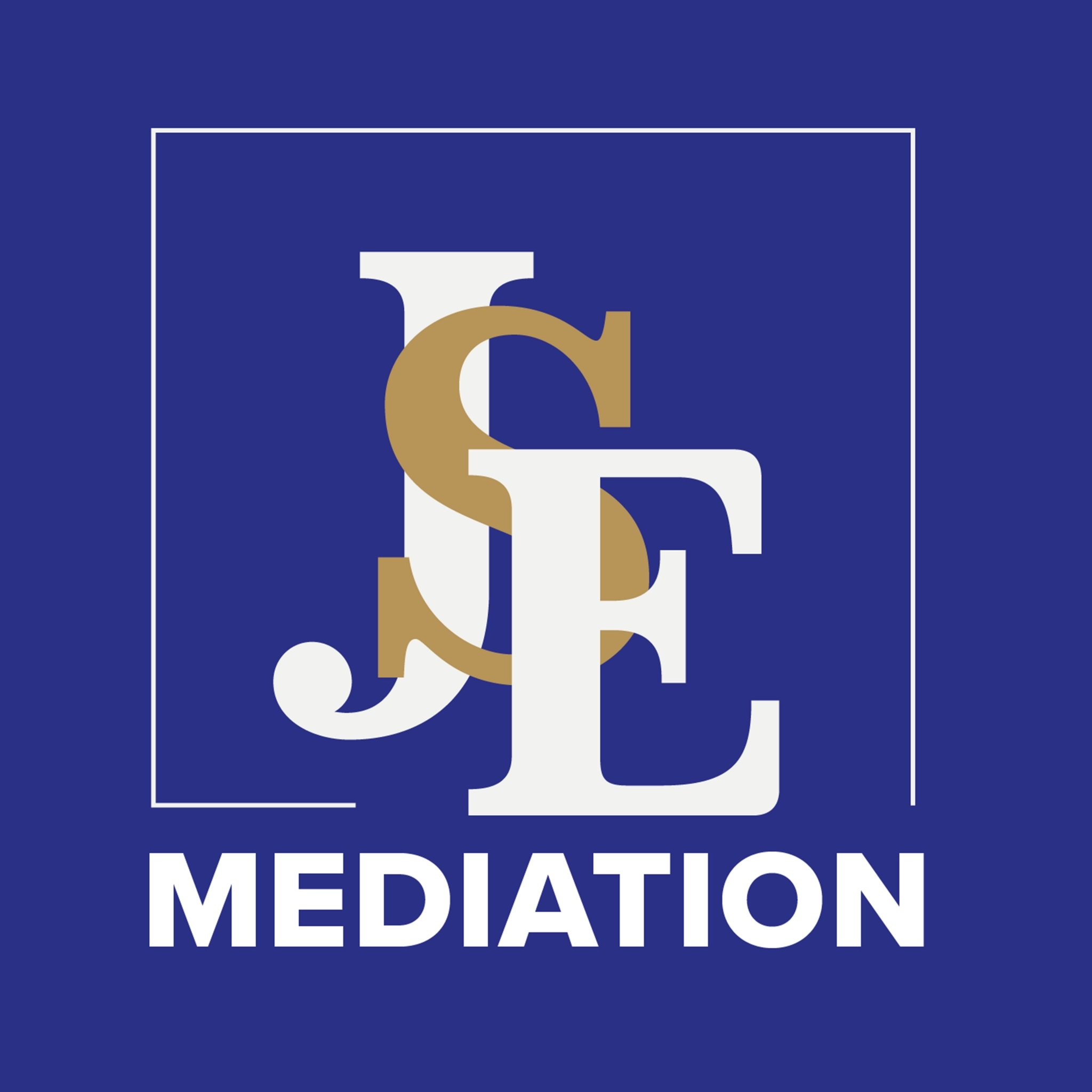 jse-mediation-logo
